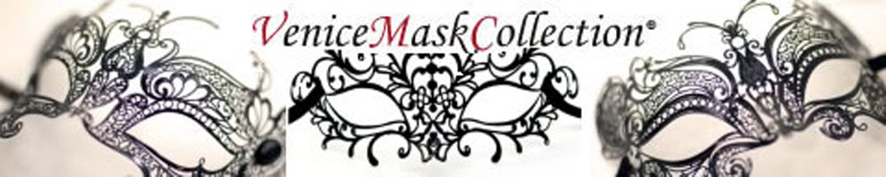 VeniceMaskCollection